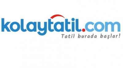 Kolaytatil.com Logo
