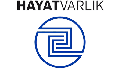 Hayat Varlık Yönetim Logo