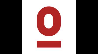 Espresso Lab Logo