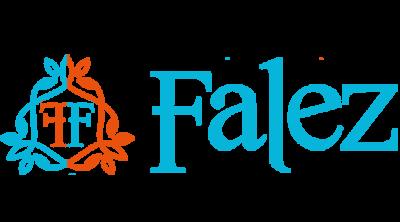 Falez Mutfak Eşyaları Logo