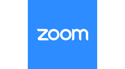 Zoom Video Communications (zoom.us) Logo