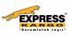 Express Kargo Logo