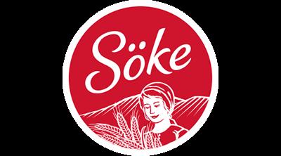 Söke Un Logo