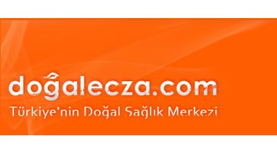 Dogalecza.com Logo