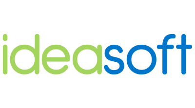 ideaSoft Logo