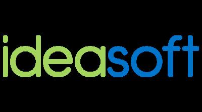 ideaSoft Logo
