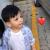 profile-icon