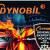 Dynobil