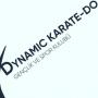 Dynamickarate